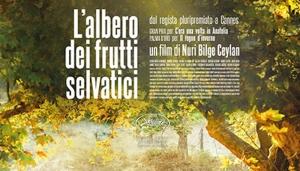 Albero_frutti_selvatici