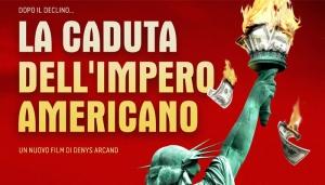 Caduta_impero_americano