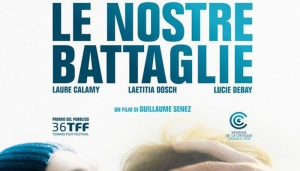 Nostre_battaglie