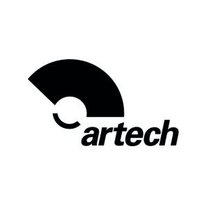 Artech Digital Cinema